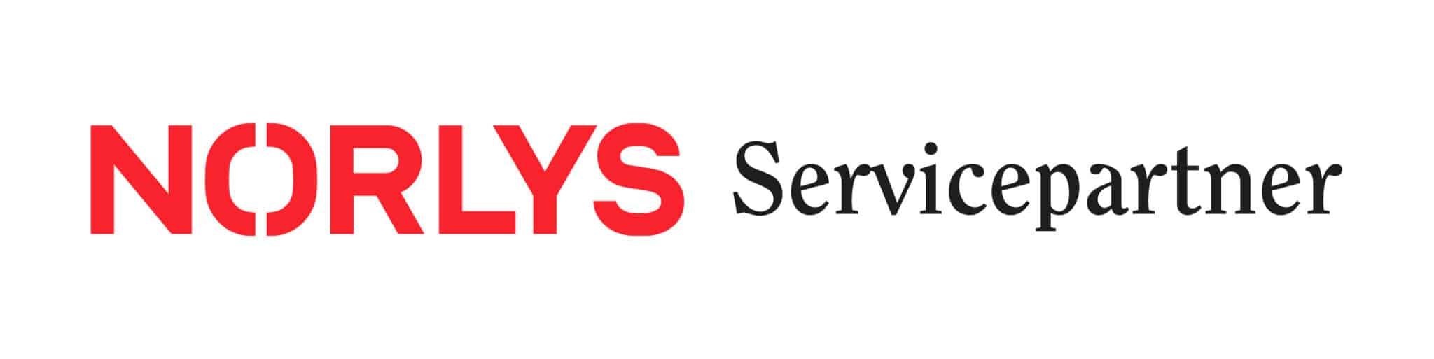 1305-logo-samarbejds-partner-hvid2